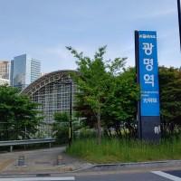 5·18민주화운동 바로 알기 전국 사진전(경기…게시글의 첨부 이미지